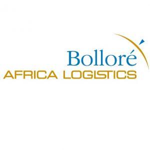Bolloré Africa Logistics Carre