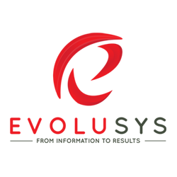 Evolusys Square