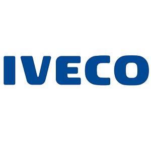 IVECO-