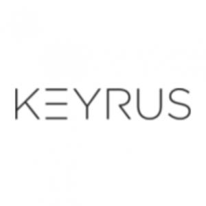 Keyrus2016Square