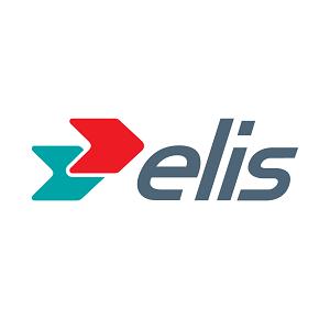 Logo Elis RVB@3x