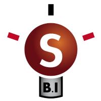 Solution BI Logo