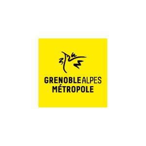 Logo-metro-en