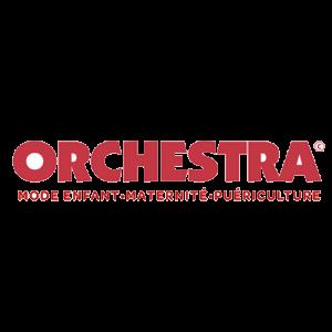 Logo-orchestra-site
