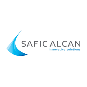 Logo-safic-alcan