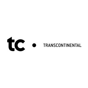 Logo-tctranscontinental-en