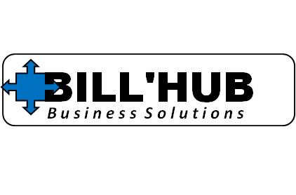BILL'HUB