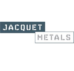 Logo Jacquet Metal