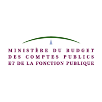 Ministere-budget1