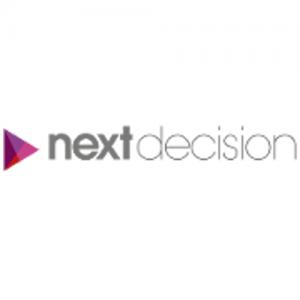 Nextdecision
