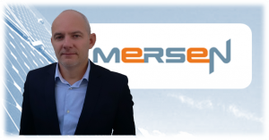 Mersen workflow collecte