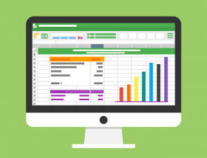 agrégation des résultats Excel