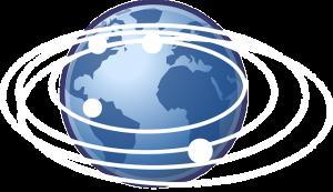 Gestion filiales TMS