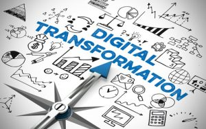 projets digitaux