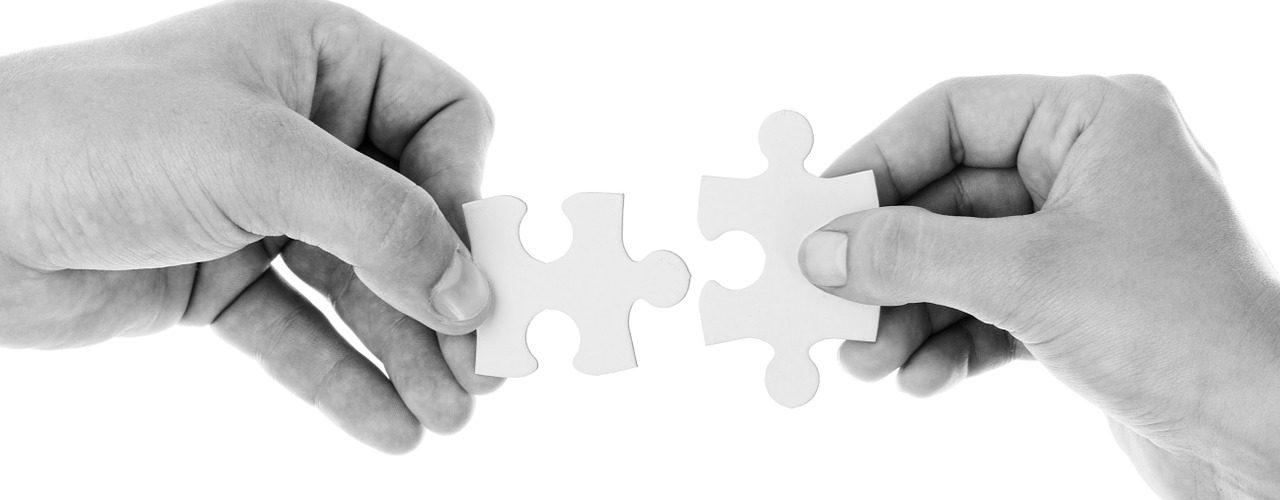 concilier excel gouvernance données
