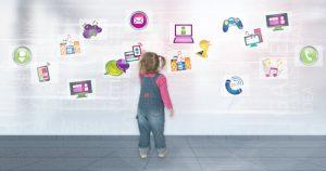 avenir digital workplace
