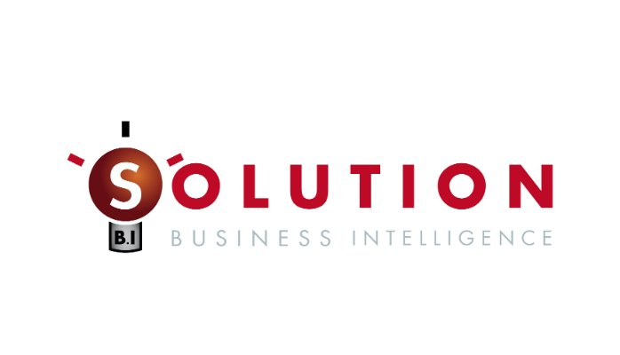solution bi