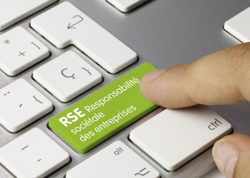reporting RSE enjeux