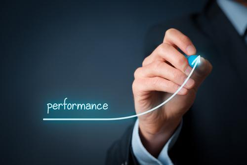performance RH