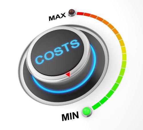 réduire coûts licences