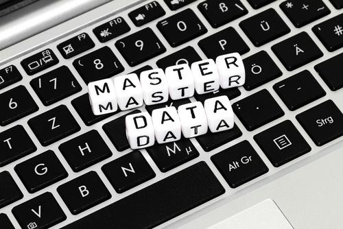 gestion données DSI