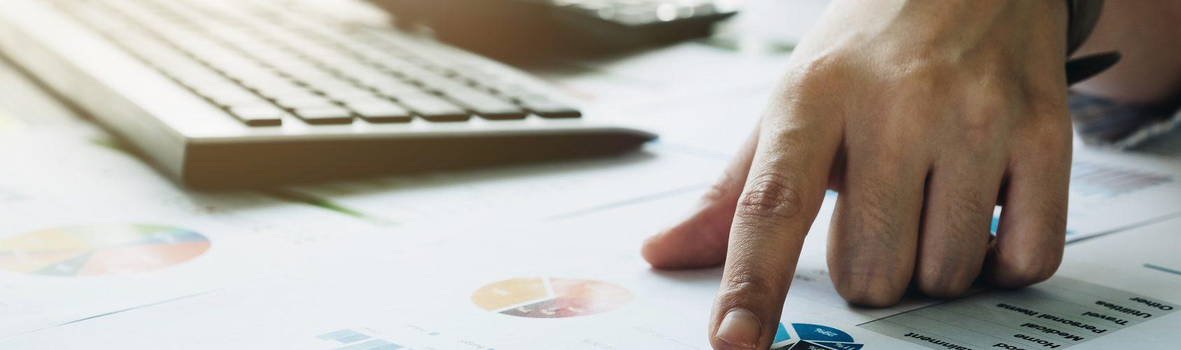 controle gestion PME