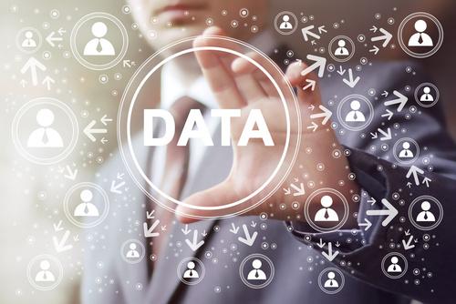 EPM granularité données