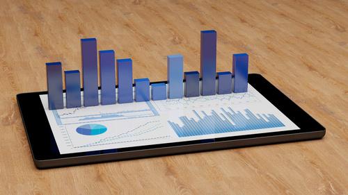 application tableur controle de gestion