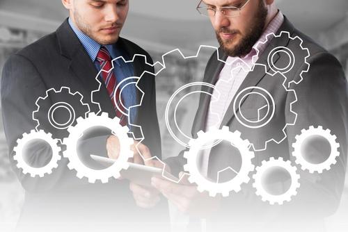 Controle de gestion entreprise agile