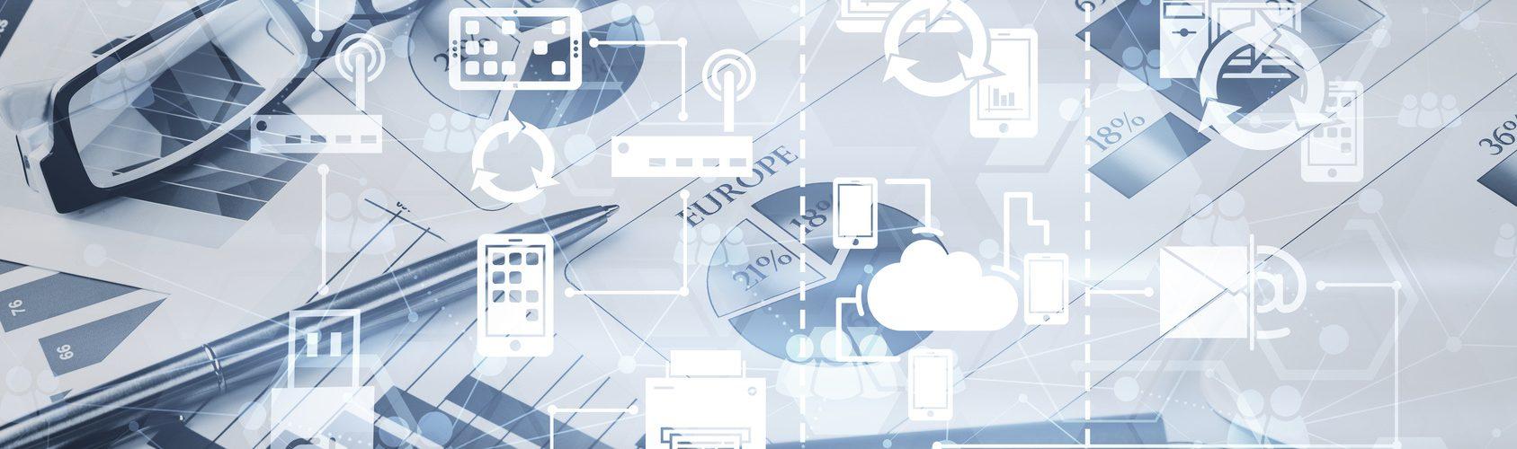 Implémentation Digital Workplace