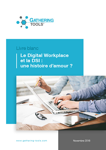 Livre Blanc Digital Workplace