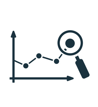 données commerciales