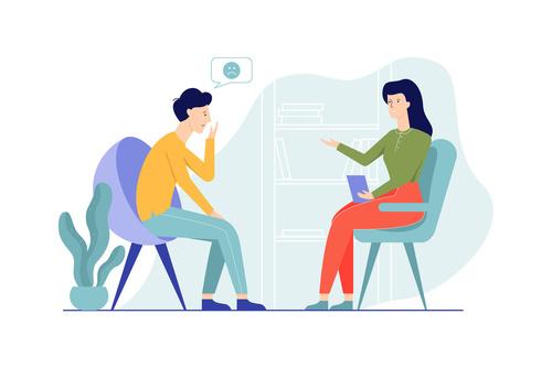 collaboration IT / métiers