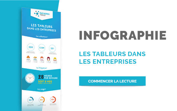 infographie excel