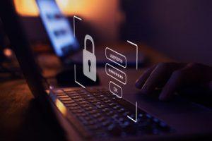 sécurisation données