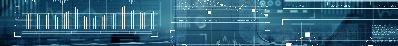 améliorer collecte données