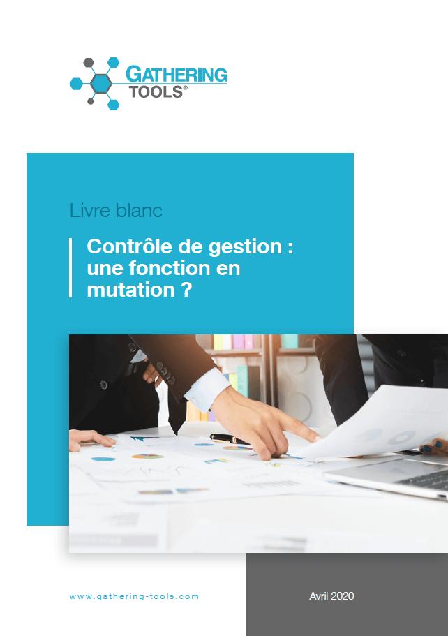 Livre Blanc Digital Workplace