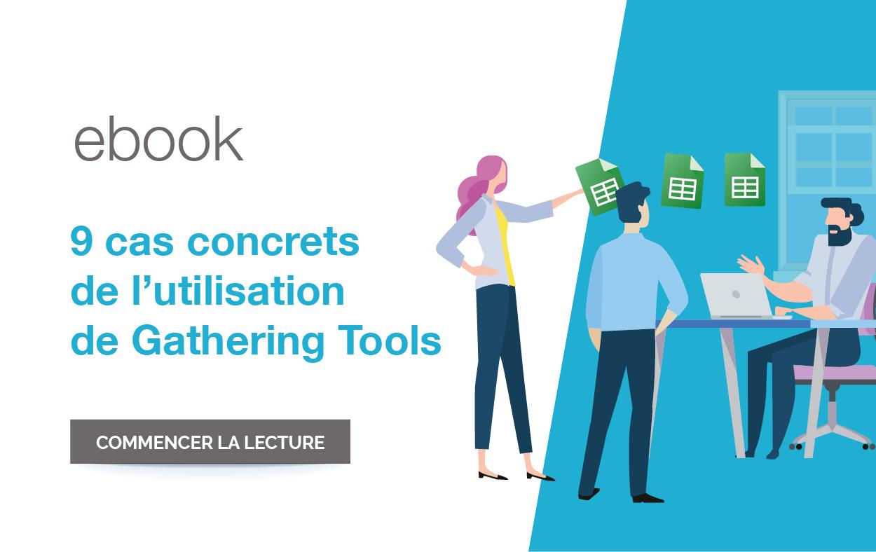 ebook gathering-tools