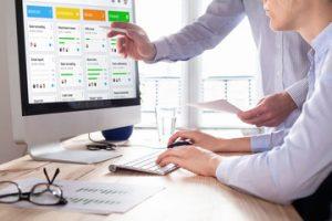 logiciel category manager