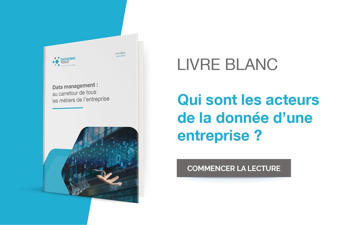 Livre Blanc CDO